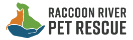 Raccoon River Pet Rescue